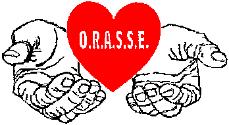 ORASSE