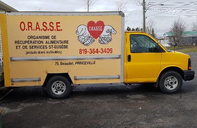 camion_orasse